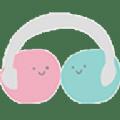 白学日语歌app官方版下载安装 v1.3