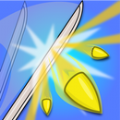 劈子弹(Bullet Slash)游戏官方安卓版 v1.0