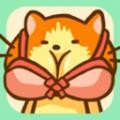 暴躁猫咪游戏安卓汉化版 v1.0.0
