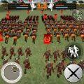 罗马帝国马其顿和希腊战争内购破解版 v1.5