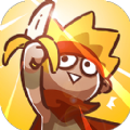 皮皮大冒险游戏官方安卓版 v1.0.0