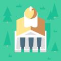 放置城市模拟游戏官方安卓版 v1.0.1
