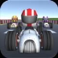 迷你快速赛车手游戏官方安卓版 v1.0.0