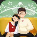 旅行串串游戏官方安卓版 v1.0.3