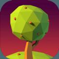 纳木游戏最新官方正版 v1.1