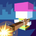 像素火枪英雄游戏安卓官网版 v1.1.1