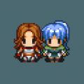 骑士有仙妻游戏官方正版 v1.0.0