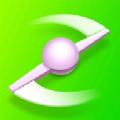 割草大师手机游戏苹果IOS版 v1.0.8