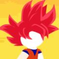 火柴人比武大会游戏安卓最新版 v0.0.6