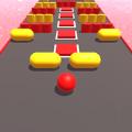 Havok Balls游戏官方安卓版 v0.2