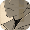 谍惊蛰游戏正式安卓版 v1.0