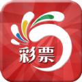 k彩福地2.0app官方手机版 v1.0