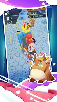 Crazy Bumper游戏图3