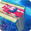 水下汽车比赛游戏官方安卓版 v1.1