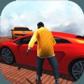 高空汽车驾驶模拟游戏安卓最新版 v14.2