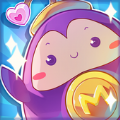 Crazy Bumper(疯狂保险杠)游戏官方安卓版 v1.2