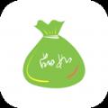 品如钱袋贷款app官网版 v1.4.2