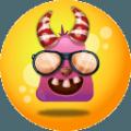 怪兽试炼场游戏官方安卓版 v0.5