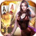 乐亚娱乐app官方正版下载 v1.0