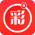 彩49彩票安卓app手机版 v1.0