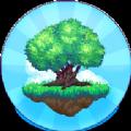 微观世界工艺游戏官方安卓版 v0.1