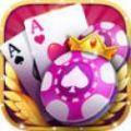多贝娱乐棋牌手机app官网版 v1.0