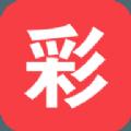 鹿鼎娱乐彩票手机官方APP v1.0