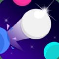 手推车大冒险游戏官方安卓版 v1.0