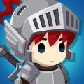 迷失在地牢里游戏官方安卓版 v1.0.1