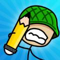 Draw Now(现在绘画)游戏官方安卓版 v0.1.0