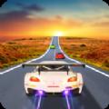 极速拉力赛游戏官方安卓版 v1.0.4