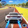 高速交通赛车3D内购安卓破解修改版 v1.2