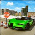 汽车开车学校2019游戏安卓最新版 v1.0