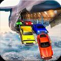疯狂的飞车特技比赛手机游戏安卓版 v1.3