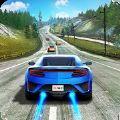 漂移竞速赛公路赛车游戏安卓中文版 v1.6
