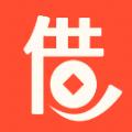 假日花APP贷款手机官方版 v1.0