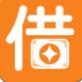 诚e借贷款app安卓版 v1.0