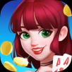 钱嗨娱乐棋牌官网app手机版 v1.0