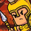 Tap Little Hero(发掘小英雄)游戏官方安卓版 v1.0.9