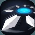 抖音飞刀大逃亡游戏手机安卓版 v1.0