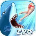 饥饿鲨进化8.0.9无限钻石内购破解版