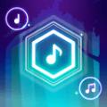 钢琴节拍游戏官方安卓版 V1.8.2