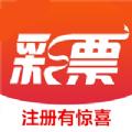 金猪娱乐彩票官方app手机版 v1.0