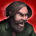 孤独死亡游戏官方安卓版 v1.0.21
