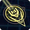 空间网格竞技场游戏官方安卓版 v1.0