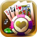 明立棋牌游戏官网app v1.0