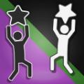 负空间游戏官方安卓版 v1.3