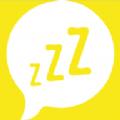 睡多多app官方手机版(睡觉赚钱) v1.0