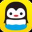 企鹅卡包官方贷款app v1.0