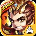 玩玩三国手游官方安卓版 v1.3.0.11